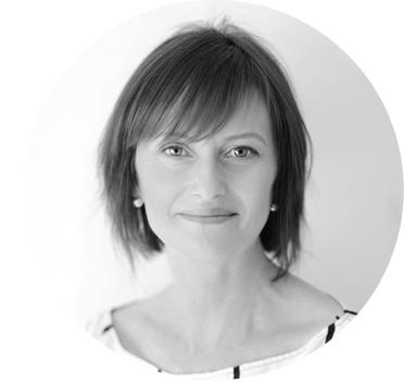 Linda Kropich-Shaba